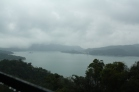 Sun Moon Lake, Gondola
